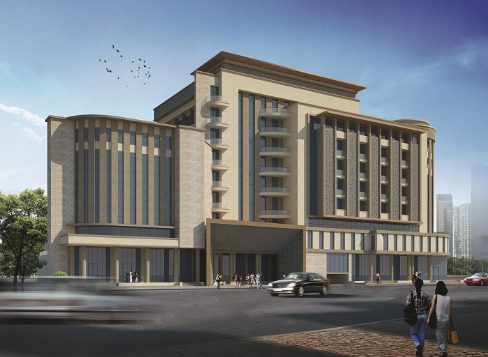 JLL identifies mixed-use developments as key to Africa investment success