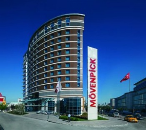 Mövenpick Hotels accelerates south-east Asia expansion plans