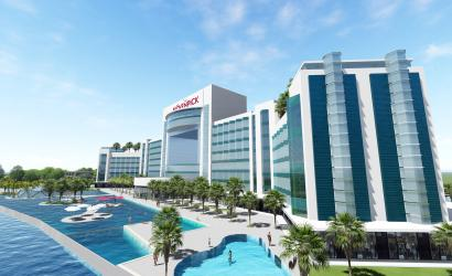 Mövenpick Hotel Dakar set to debut in Senegal in 2021