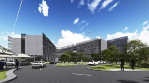Accor signs Mövenpick Hotel Maputo for 2021 opening
