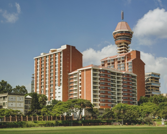 Mövenpick moves into Kenya with Nairobi property