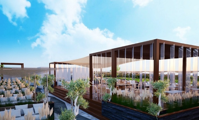 Mövenpick Hotels reveals plans for second El Sokhna, Egypt, resort