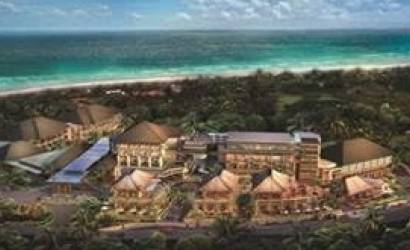 Mövenpick Resort & Spa Jimbaran Bali debuts in Indonesia