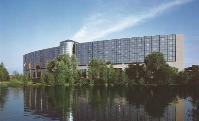 Maritim Airport Hotel Hannover completes renovation
