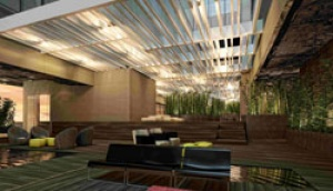M&C Hotels expands Asian footprint with Studio M brand