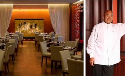 MEE at Belmond Copacabana Palace receives first Michelin Star