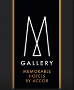 France: three new prestigious locations for MGallery