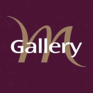 London's prestigious St Ermin's Hotel joins the MGallery Collection