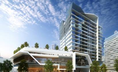 Minor Hotels to grow Avani brand in Australia with Perth properties