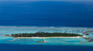 COMO Hotels and Resorts to open new property in The Maldives