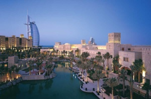 Madinat Jumeirah welcomes new recruits to senior leadership positions