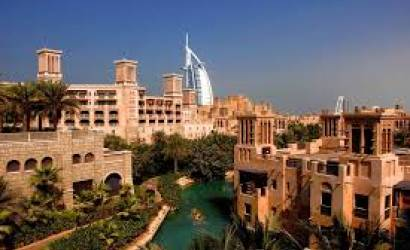AHIC 2020: Middle Eastern hospitality seeks to transform tomorrow