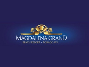 Magdalena Resort Grand Beach debuts on Tobago with 200 rooms