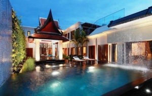 Maikhao Dream Hotels & Resorts announces the opening of Maikhao Dream Villa Resort & Spa, Phuket