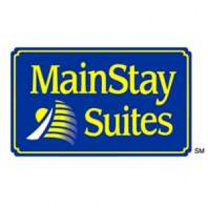 MainStay Suites of Williston tops out and announces new GM