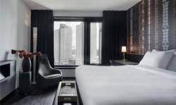 Mainport Hotel opens in Rotterdam