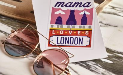 Mama London set to open in September