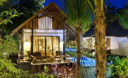 Manathai Khao Lak adds sophisticated touch to Thai hospitality