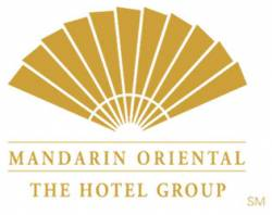 Mandarin Oriental announces Senior Marketing appointments