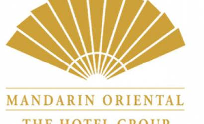 Mandarin Oriental announces two new GM appointments in the USA