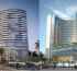 Mandarin Oriental plans new hotel in Viña del Mar, Chile