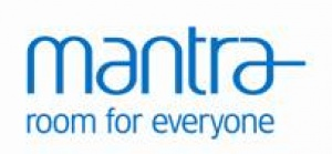 Mantra makes it easy with new dedicated MICE website