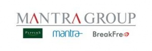 A year of growth for Mantra Group