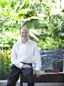 Breaking Travel News interview: Marc Dardenne, chief executive, Patina Hotels & Resorts