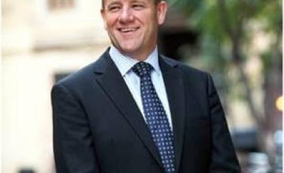 New chief commercial officer for PortAventura World Parks & Resort