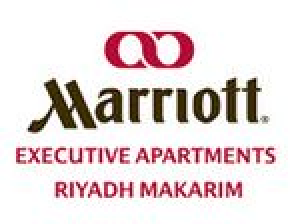 Marriott Executive Apartments set to open in Riyadh