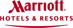 Marriott International Continues Expansion in Latin America in Panama