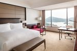 Marriott opens hotel in Southern China