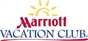 Marriott Vacation Club celebrates 30 years of memories