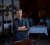 Göschel appointed executive chef at The Alpina Gstaad, Switzerland
