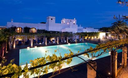 Masseria Torre Maizza to join Rocco Forte Hotels