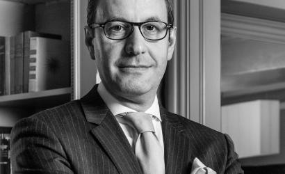 Breaking Travel News interview: Maurizio Redaelli, cluster general manager, Starhotels Collezione