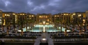 Mazagan Beach & Golf Resort launches Treasure Hunt