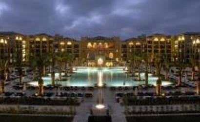 Mazagan Beach & Golf Resort uses ATM platform to attract GCC visitors