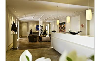 Grandhotel Lienz to offer new medical tourism facilities