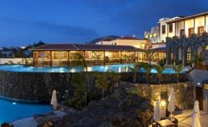 Meliá Hotels adds Tenerife property to portfolio
