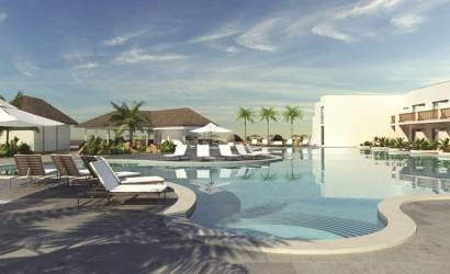 Cape Verde welcomes first adults-only hotel