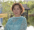 Tang appointed resort manager at Four Seasons Langkawi