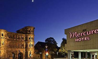 Accor plans aggressive expansion for Mercure brand
