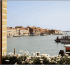 MGallery Collection celebrates opening of The Lagare Hotel in Venice