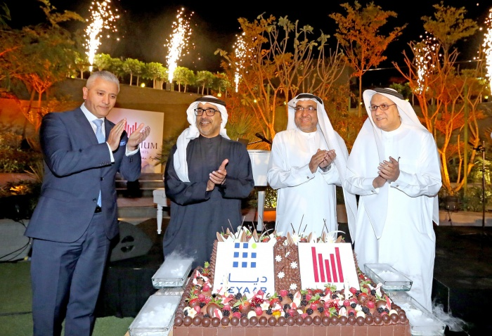 Millennium Atria Business Bay opens in Dubai