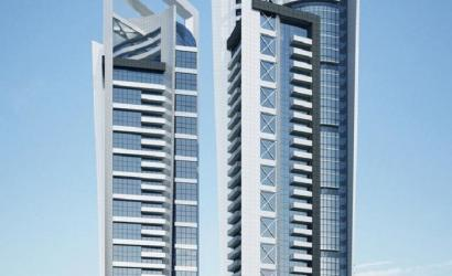 Millennium Place Barsha Heights opens in Dubai