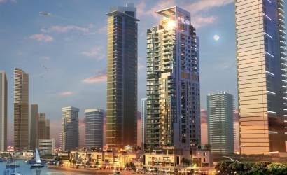 Millennium & Copthorne enter serviced apartment for first time in Dubai