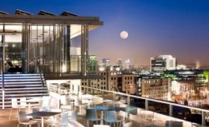 DoubleTree by Hilton replaces Mint Hotels in London