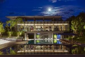 Modena by Fraser Buriram opens in Thailand