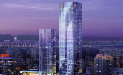 Frasers Hospitality on track to double in size in China